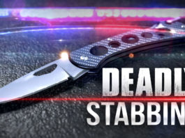Tamale--female-student-stabs-colleague-over-biology-textbook