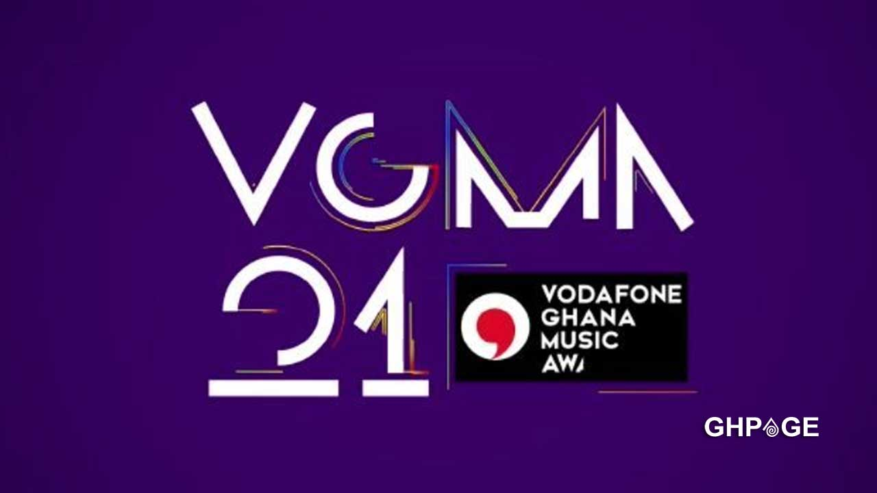 Charter House releases nominees list for VGMA 2020