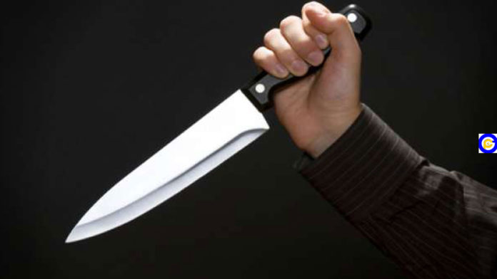Wife-allegedly-stabbed-her-husband-over-suspicion-he-has-a-girlfriend
