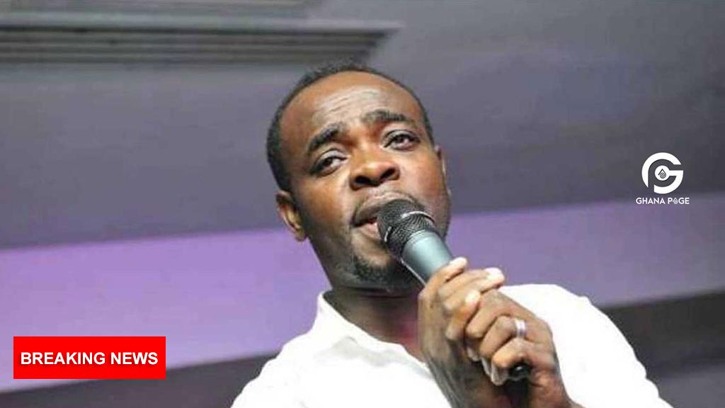 Hitmaker of 'Bantama Kofi Boakye', Kofi B confirmed dead-Here's how he died