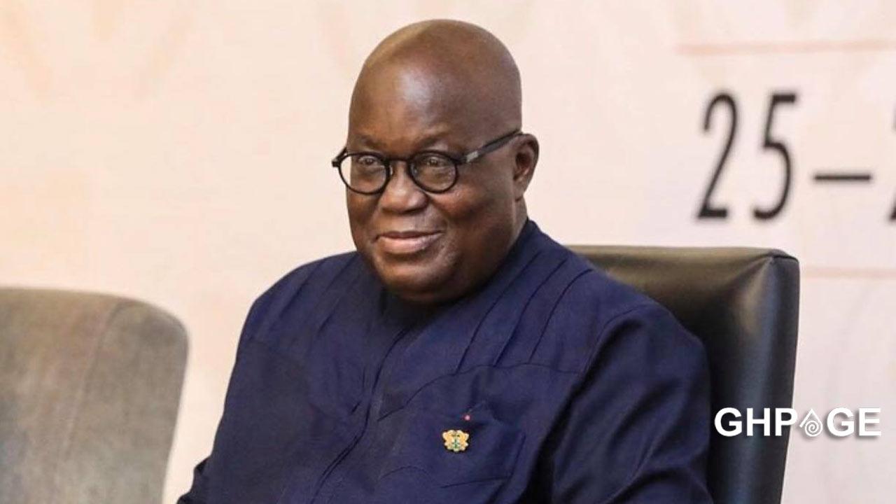 Government ready to lockdown Accra, Tema, Kumasi, and Obuasi