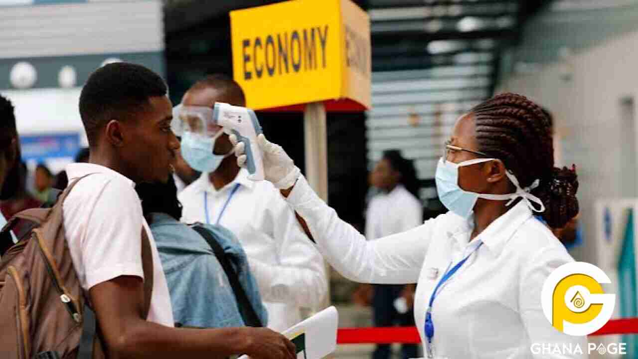 Cameroon confirms first case of Corona virus