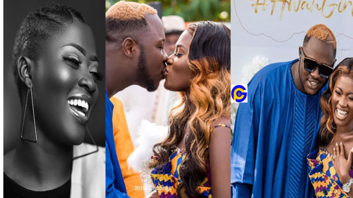 Fella-Makafui-finally-drops-full-details-of-her-upcoming-white-wedding