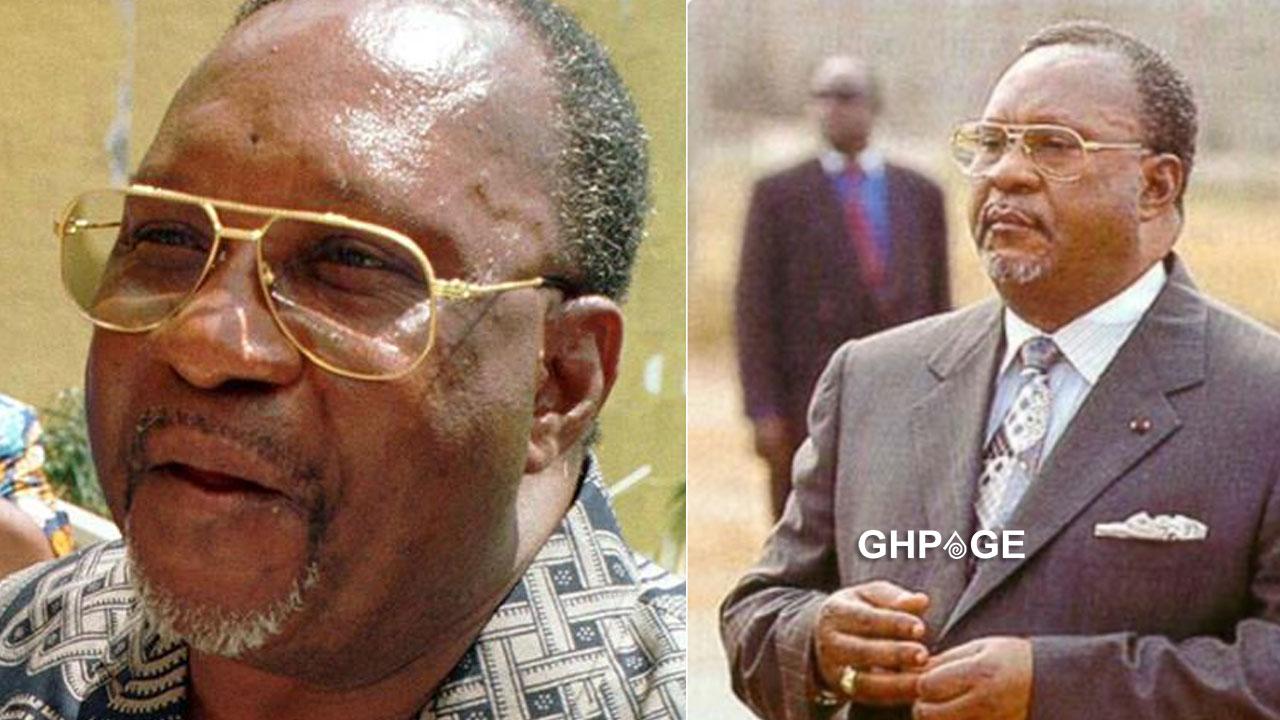 COVID-19: Former Congo President dies of coronavirus