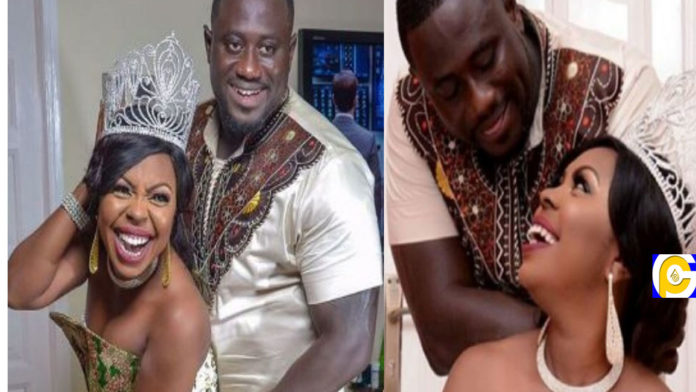 My-Ex-husband-would-sleep-with-prostitutes-and-I-would-pay-for-the-services--Afia-Schwarzenegger