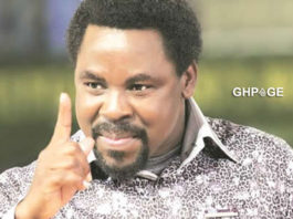 Prophet-T.B-Joshua-speaks-for-the-first-time-after-failed-coronavirus-prophecy
