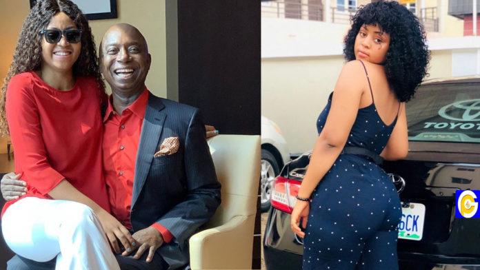 Regina-Daniels-&-husband-Ned-Nwoko