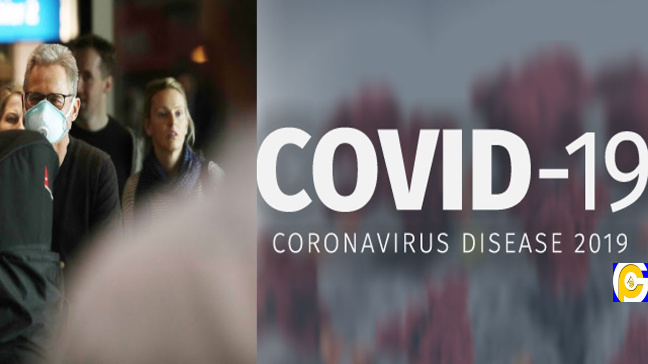 South Africa confirms first case of Coronavirus in the country