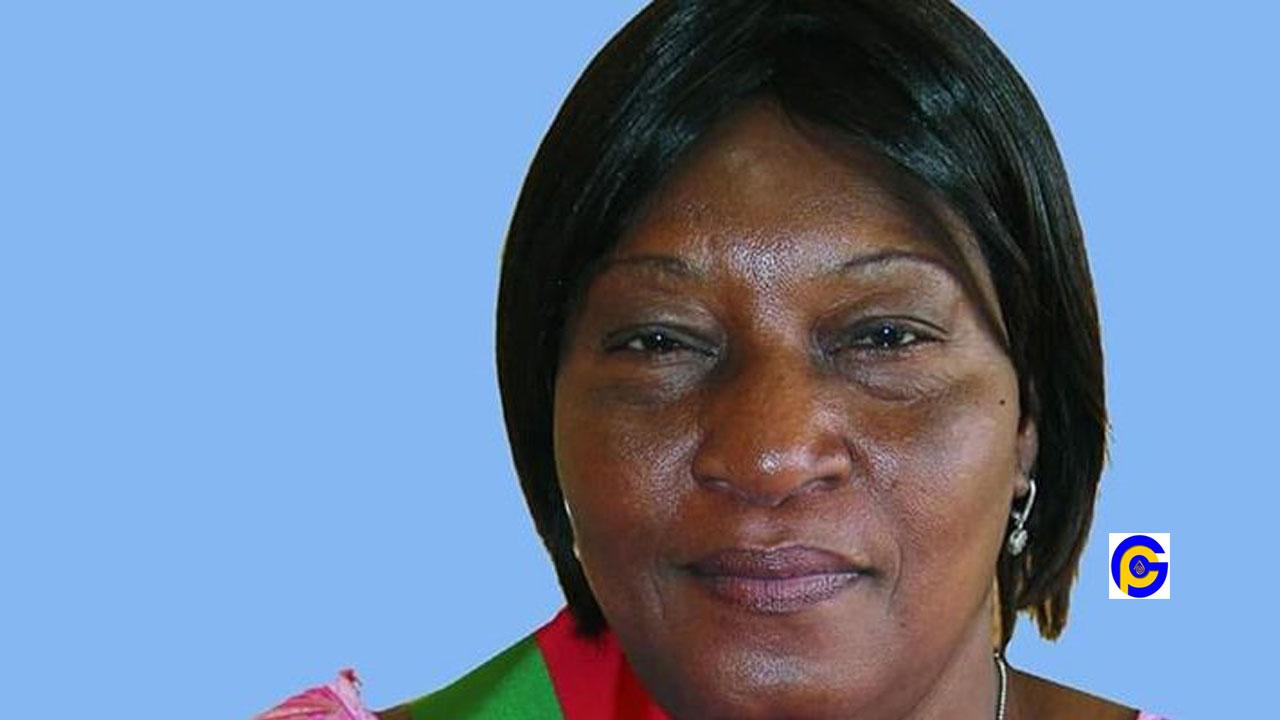Second Veep of Burkina Faso parliament dies over coronavirus