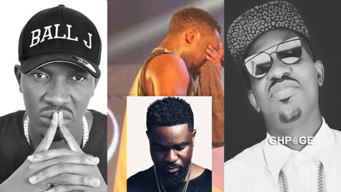 8-Punchlines-in-Ball-J's-reply-diss-song-'Lullaby'-to-Sarkodie