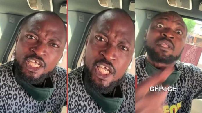 Angry-Funny-Face-hits-back-at-Lilwin-again-as-he-drops-a-bombshell