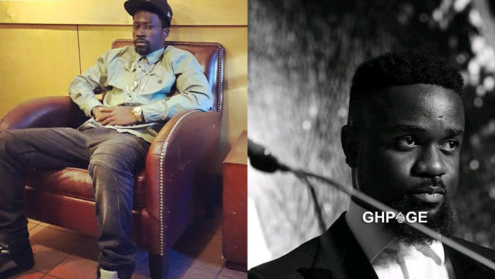 He-picked-a-fight-with-a-giant---Asem-goes-hard-on-Sarkodie-in-his-4th-diss-song-amid-'beef'