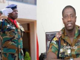 Lt.-Col.-Michael-Kwame-Afreh-Mfum
