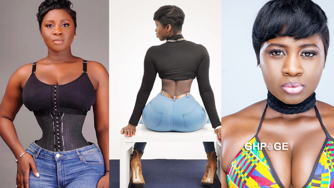 Real reason behind Princess Shyngle's miscarriage revealed – Here's all you need to know