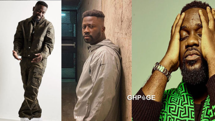 Sarkodie-and-Asem