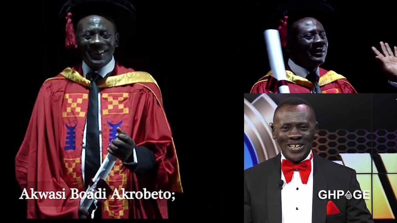 Akwasi-Boadi-Akrobeto