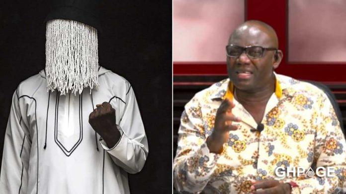 Anas-Aremeyaw-Anas-and-Kwaku-Annan