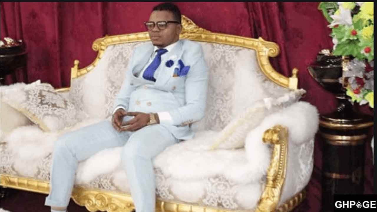 Administrator details how Obinim was maltreated at police station