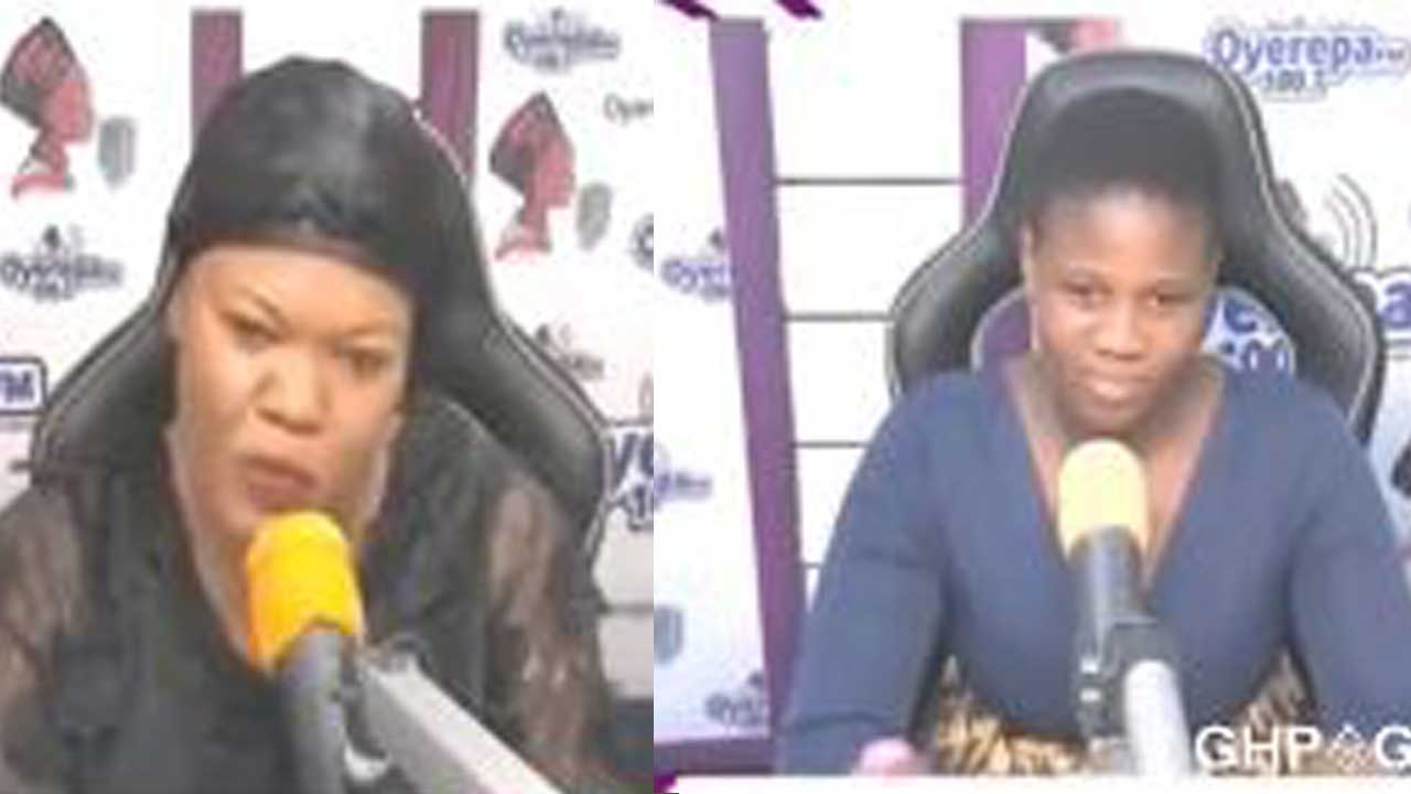 18 – years old lady shares a sad story of sleeping with over 200 men just to survive