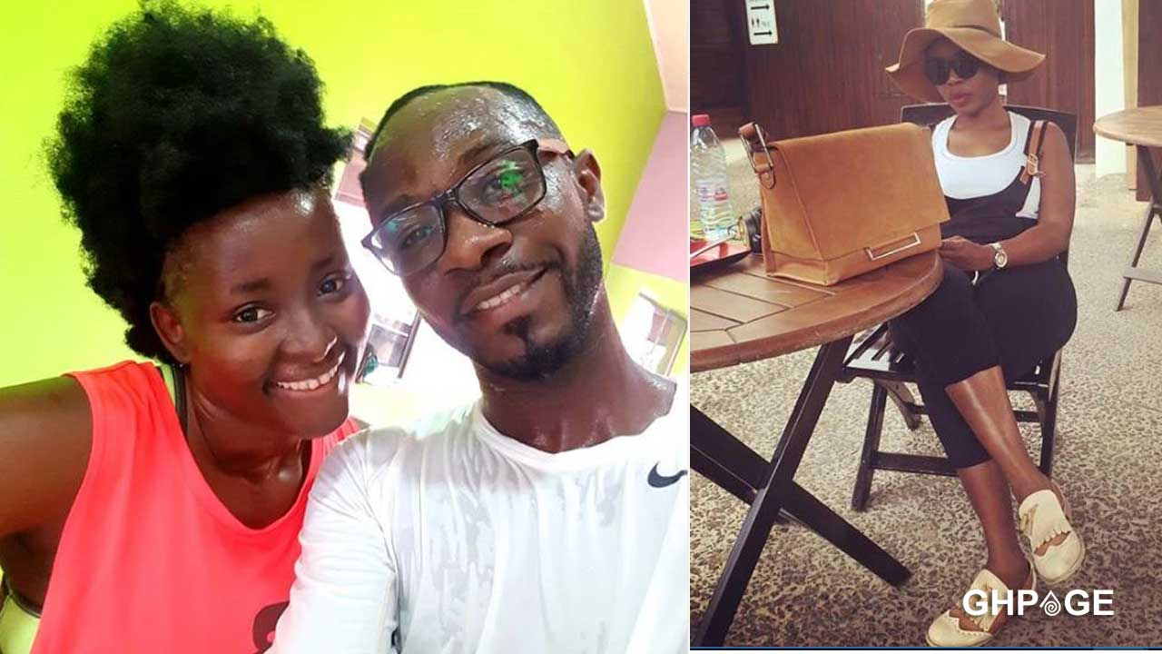 I would have married Delay if my wife had turned me down – Okyeame Kwame (VIDEO)