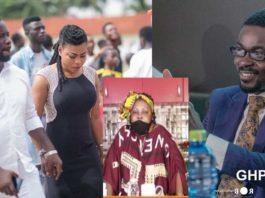 Joyce-Blessing-Dave-Joy-Afia-Schwar-Nana-Akuffo-Addo