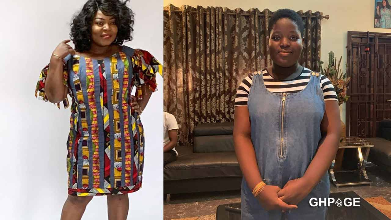 Maame-Yeboah-and-Daughter