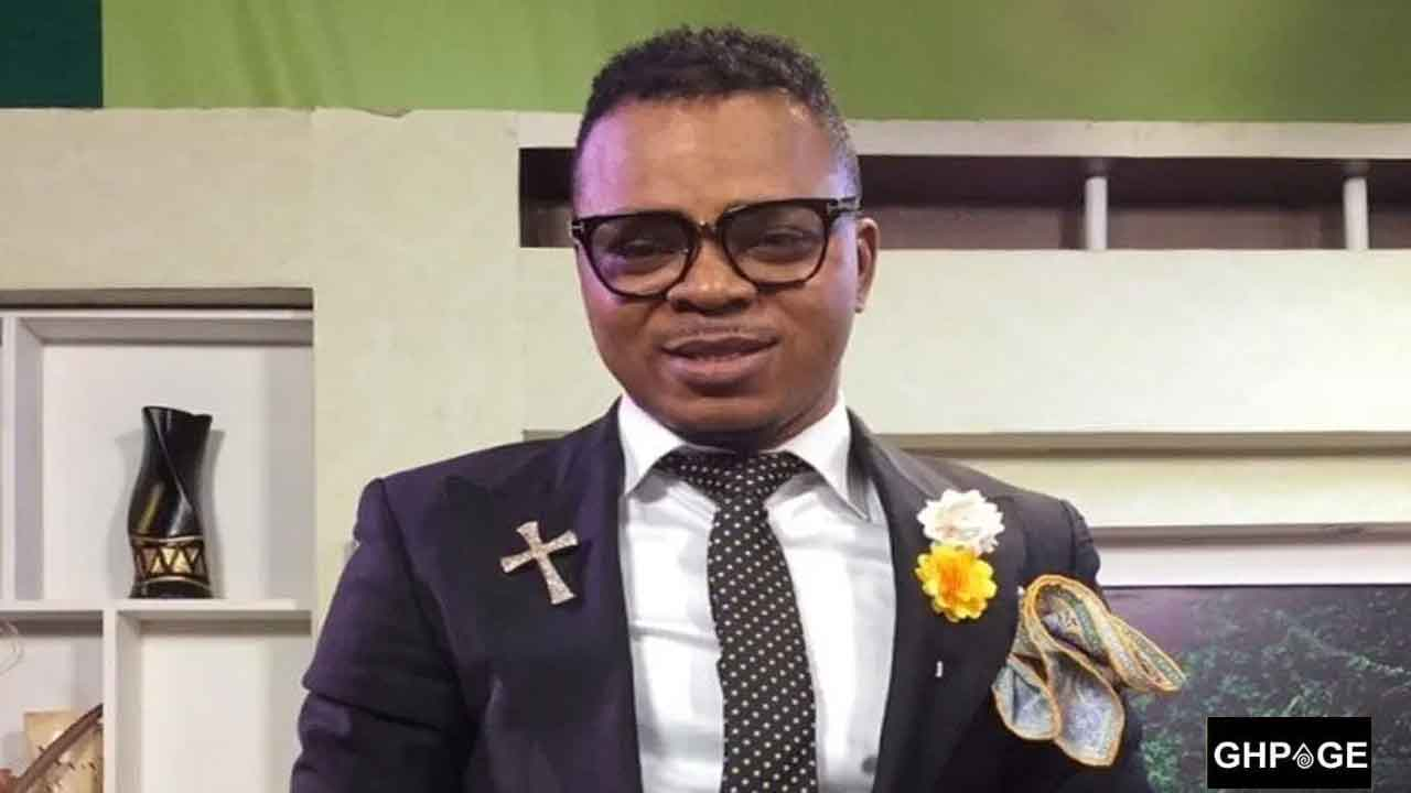 Man Obinim owes 6 billion begs for assistance to claim his money