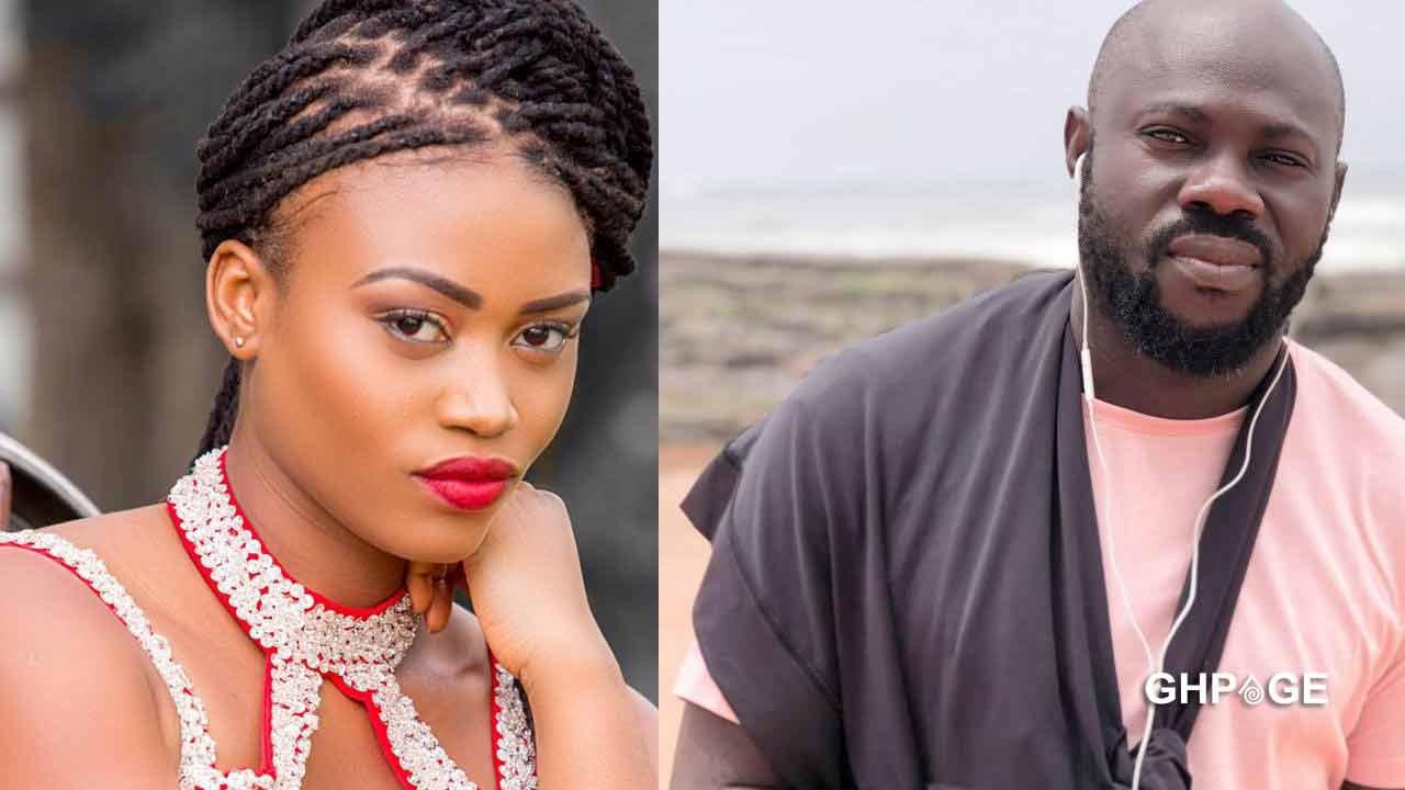 eShun drags ex-manager to Police Headquarters