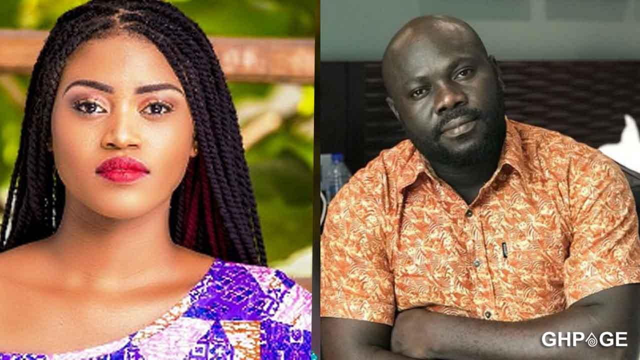 eShun's former manager responds to abusive relationship claims