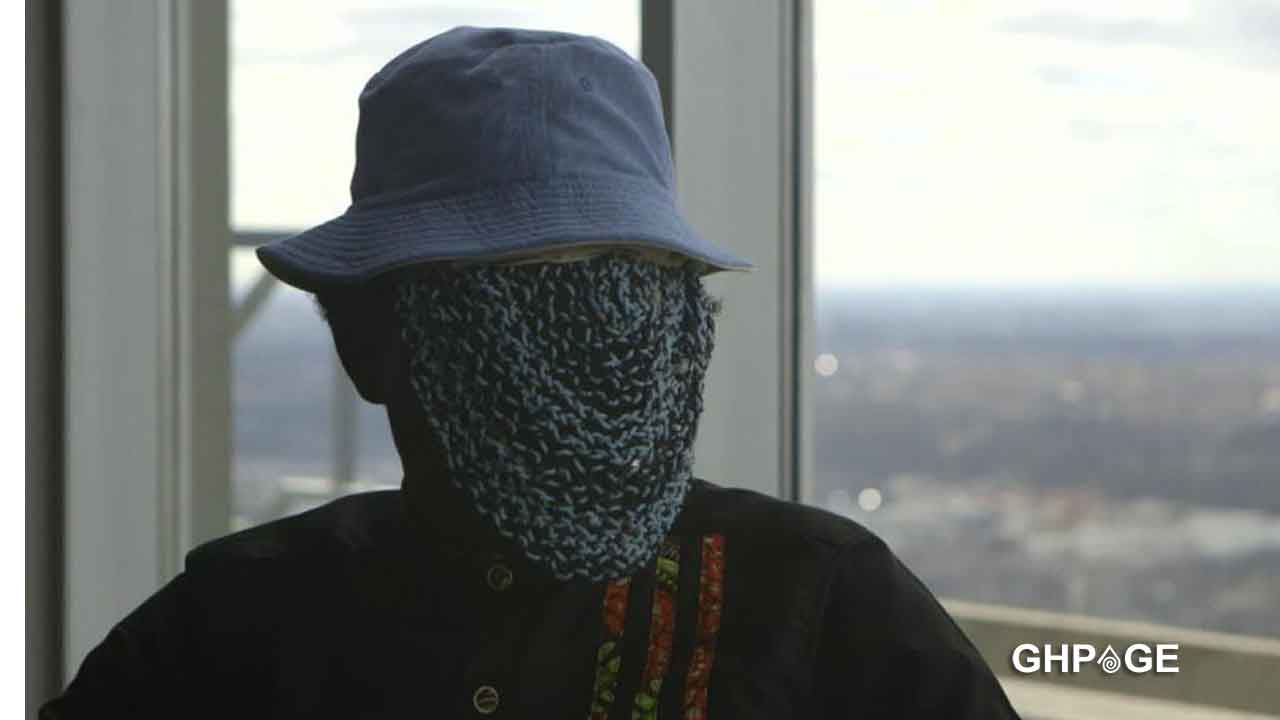 Anas to drop another big exposé to shake the country – Check out the sector