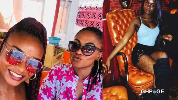 Anell-Agyapong-and-mother-Moira-Araba-Dawson