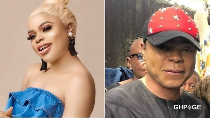 Bobrisky-discloses-reason-why-he-dressed-as-a-man-to-his-father's-birthday-party