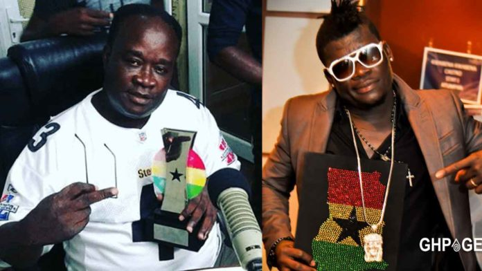 Castro-and-his-manager-DJ-Amess