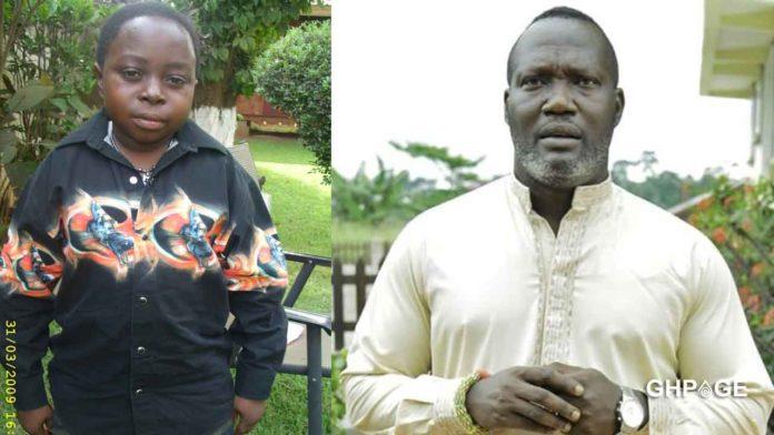 Joe-Shortingo-and-Bernard-Nyarko