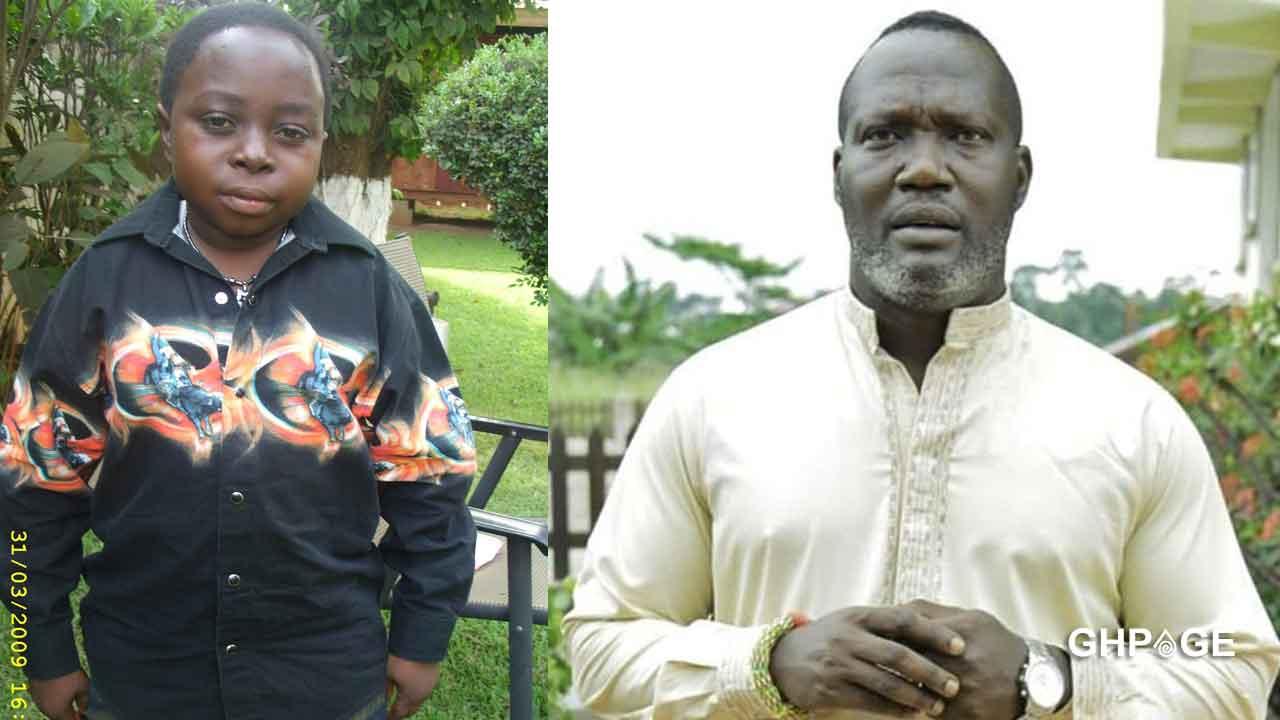 Bishop Bernard Nyarko was shot in his heart spiritually – Joe Shortingo