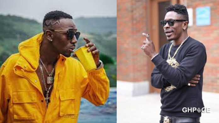 Joint-77-and-Shatta-Wale