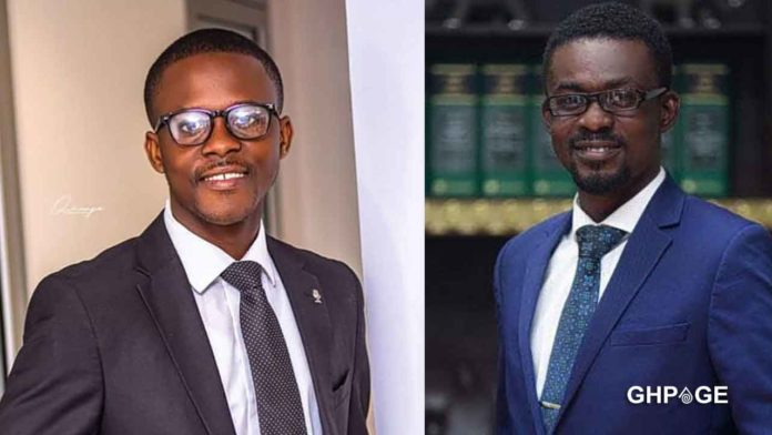 Man-look-alike-of-NAM1-gets-attacked-in-town-by-some-Menzgold-customers