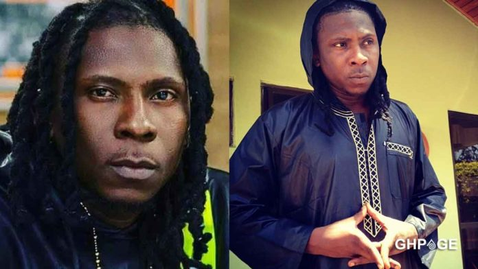 Mugeez breaks silence with a strong message regarding Grammys And African Music