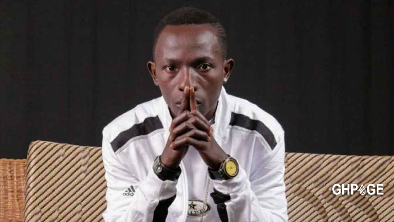 Only fake pastors attend Bible school – Patapaa