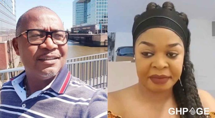Stephen-Ampofo-Joyce-Dzidzor-Mensah-baby-daddy's-in-law-threaten-a-lawsuit2