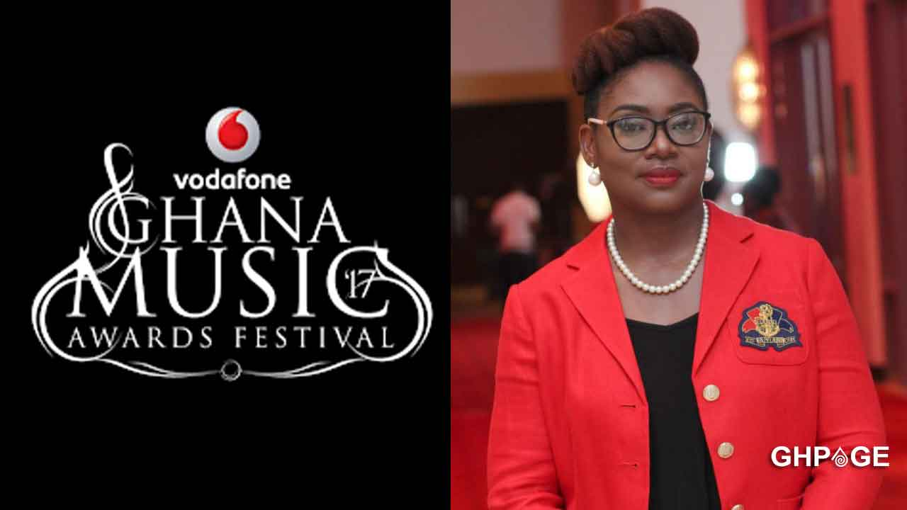 2020 VGMA comes off in August – Charter House CEO
