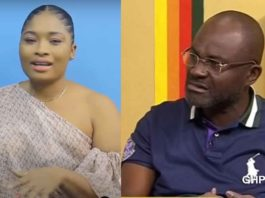 29-pastors-nearly-slept-with-me,-leave-Kennedy-Agyapong-to-do-justice-to-false-pastors-Yaa-Nicky