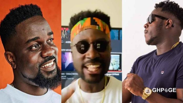 Asem-disses-all-rappers-in-Ghana