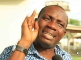 Counsellor-Lutterodt
