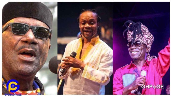 Gyedu-Blay-Ambolley-Daddy-Lumba-And-Kojo-Antwi
