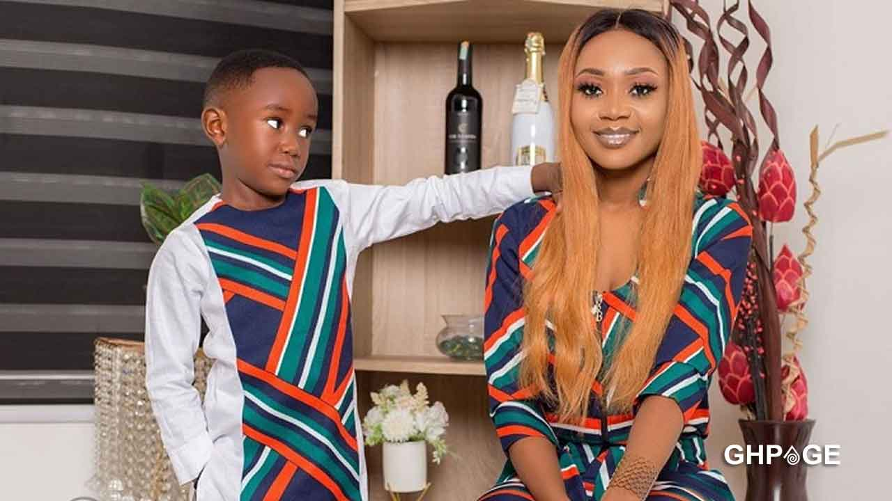 I have not been invited by the CID-Akuapem Poloo