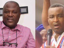 Ibrahim-Mahama-and-Chairman-Wontumi