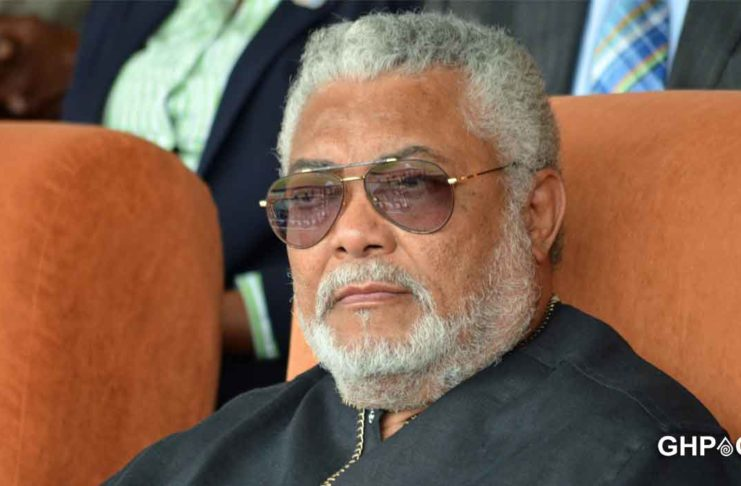 JJ-Rawlings-shuts-down-his-office-over-fear-of-coronavirus-spread
