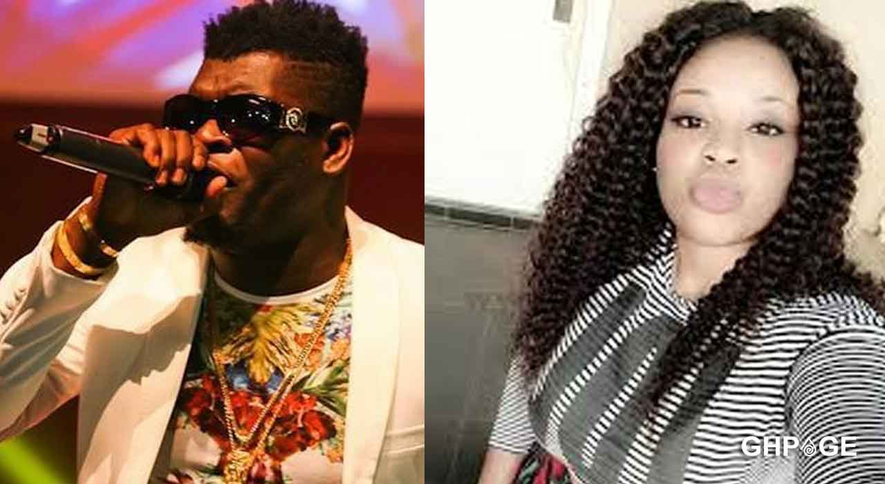 Janet Bandu is dead, Castro is alive and will come back in 2021-Popular Prophet
