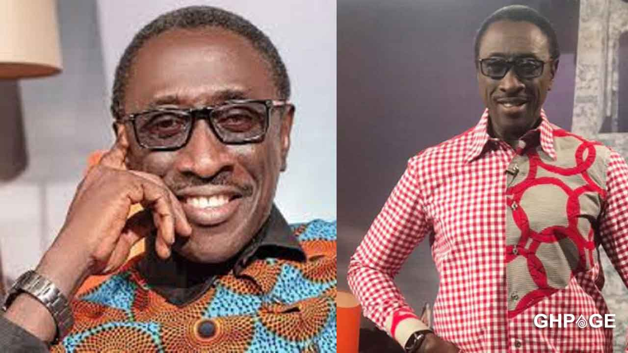 There are too many contradictions in the Bible – KSM